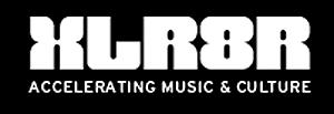 xlr8r-logo.jpg