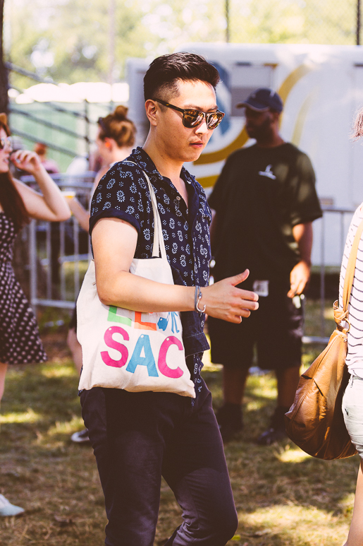SUITCASEMAG_Day2-15.jpg