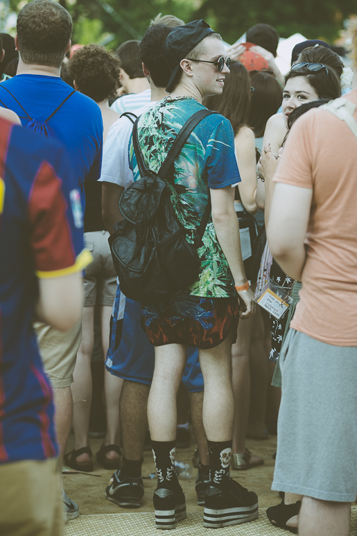 SUITCASEMAG_Day3-9.jpg