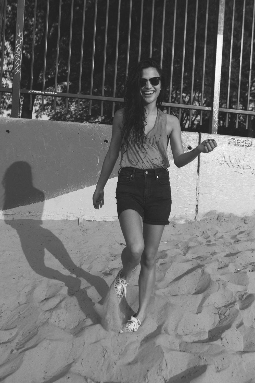 Reya Beach Day-3592.jpg