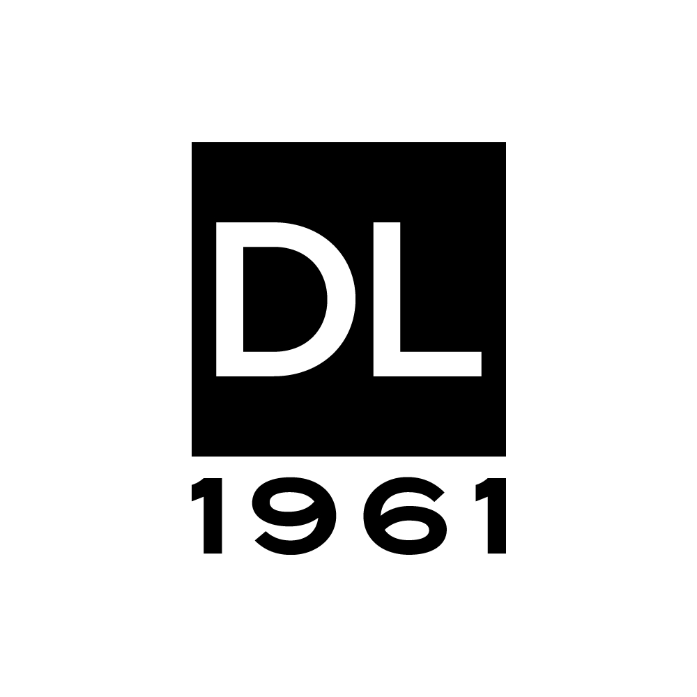 dl1961-logo.jpg