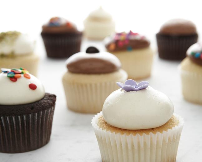 cupcakes_1_jpg_648x520_q85.jpg