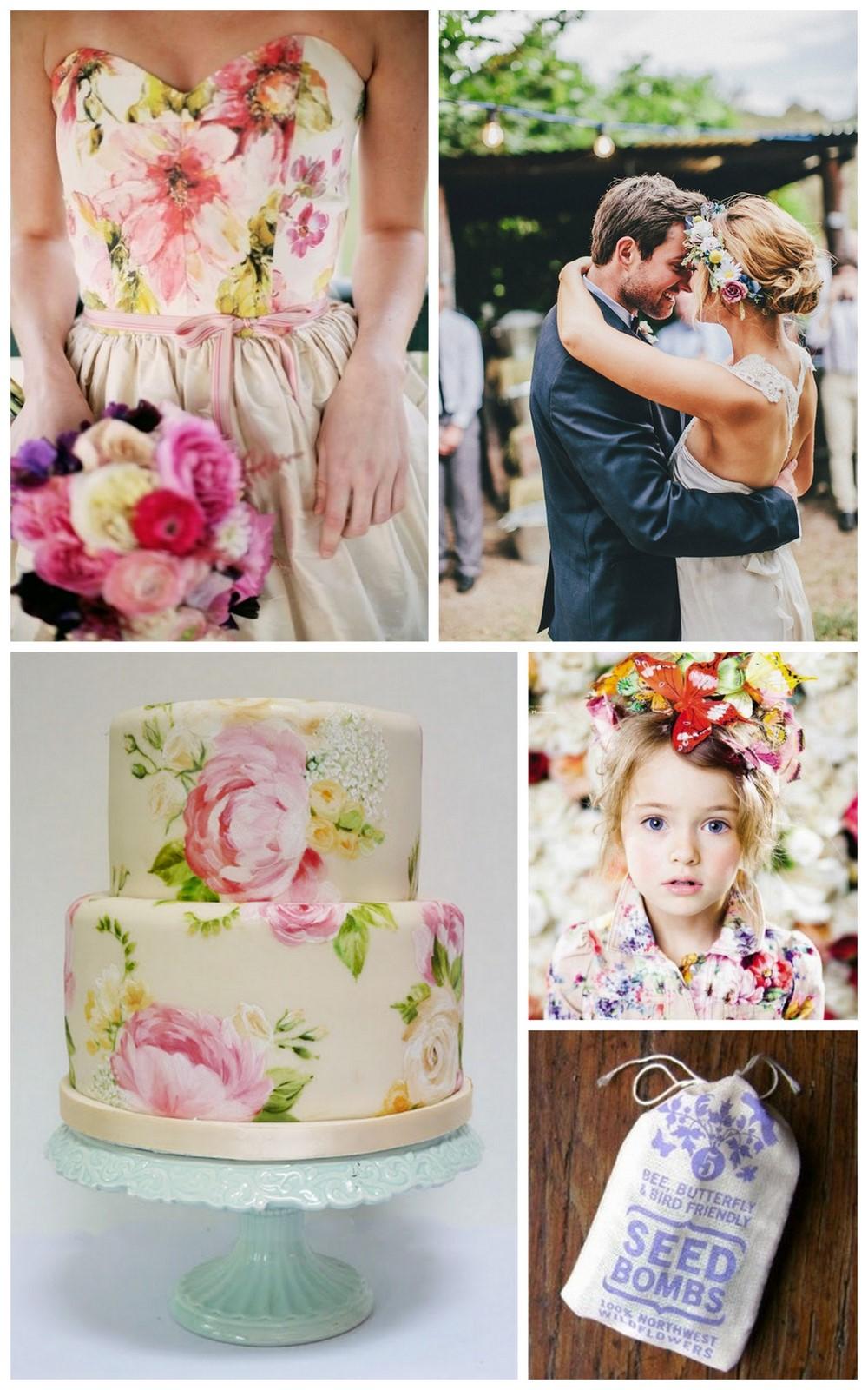 spring-wedding.jpg