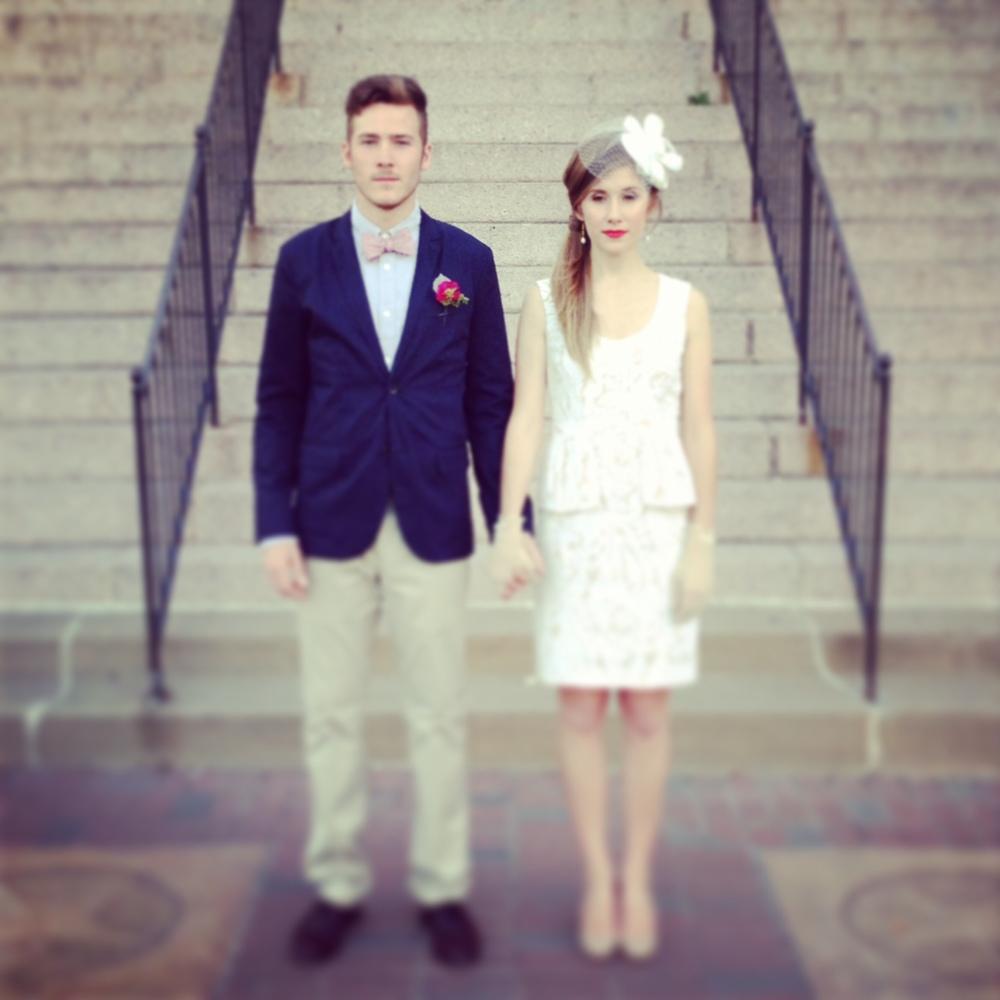 american-gothic-bridal-style.JPG