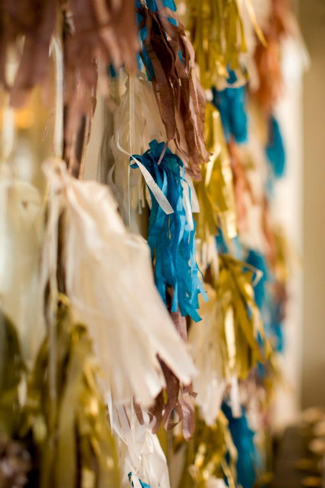 tissue-paper-tassels.jpg