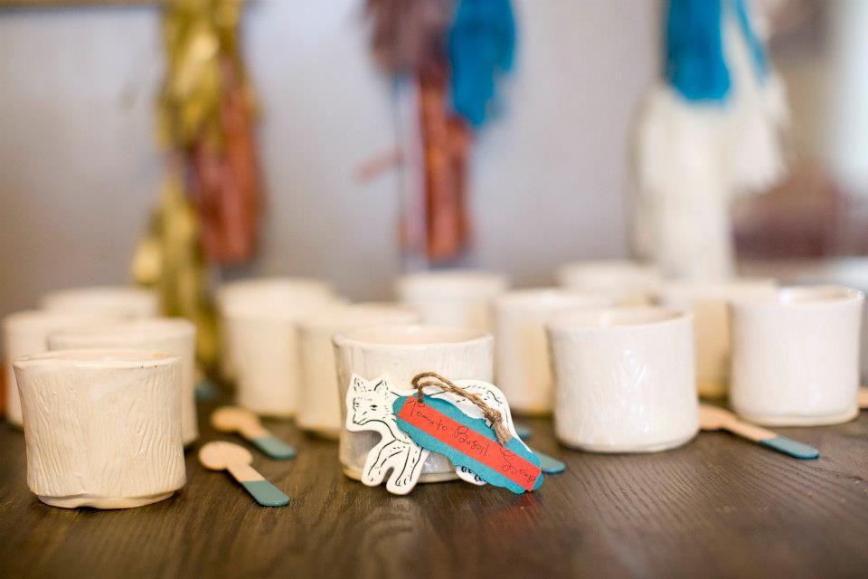 faux-bois-pottery-soup-bowls.jpg
