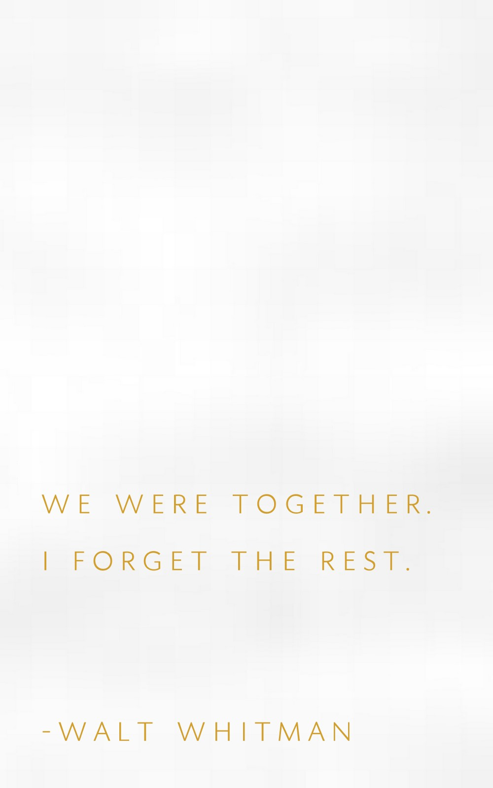 we-were-together-walt-whitman.jpg