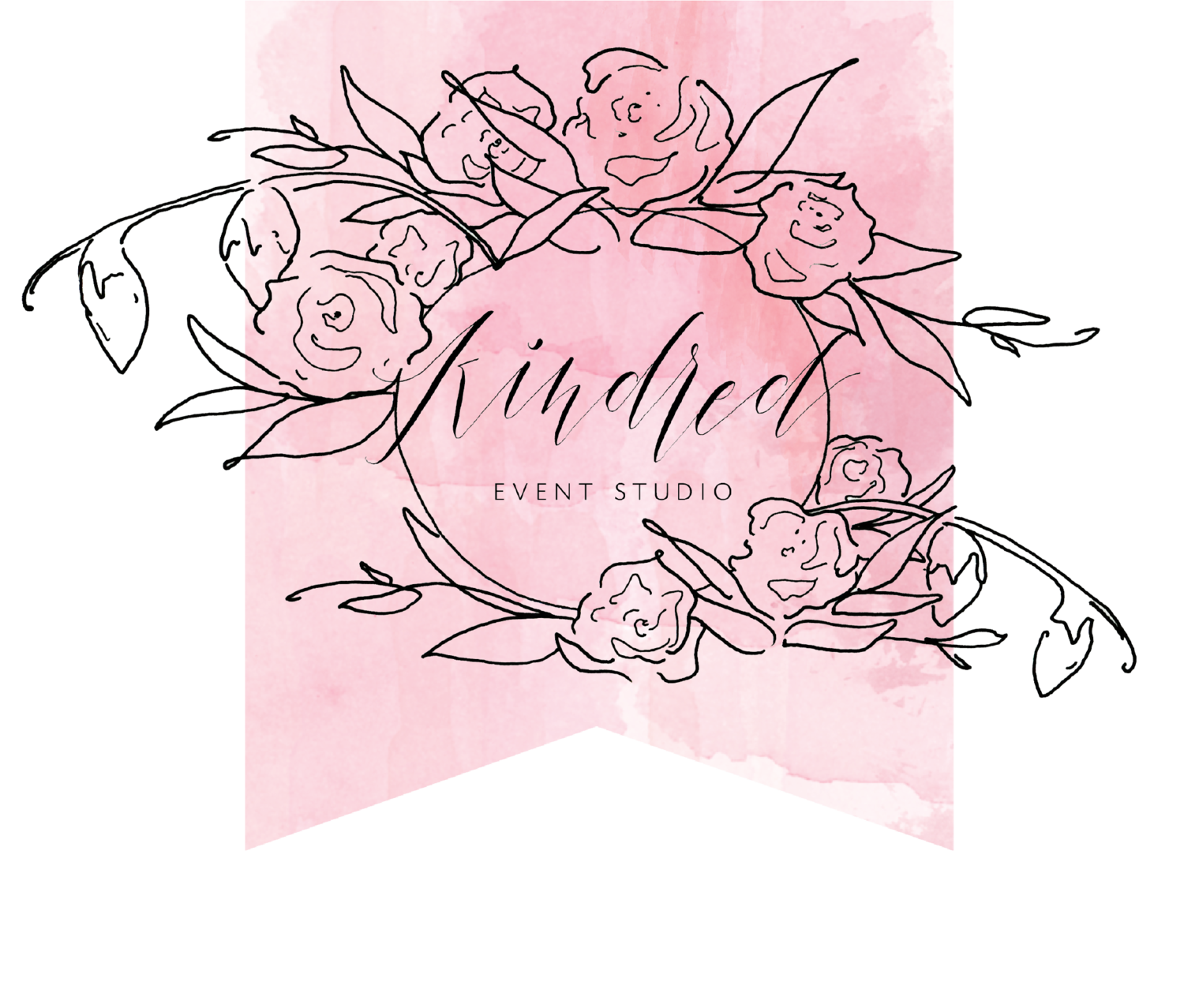 Kindred Event Studio: Event and Wedding Planners in Waco, Texas
