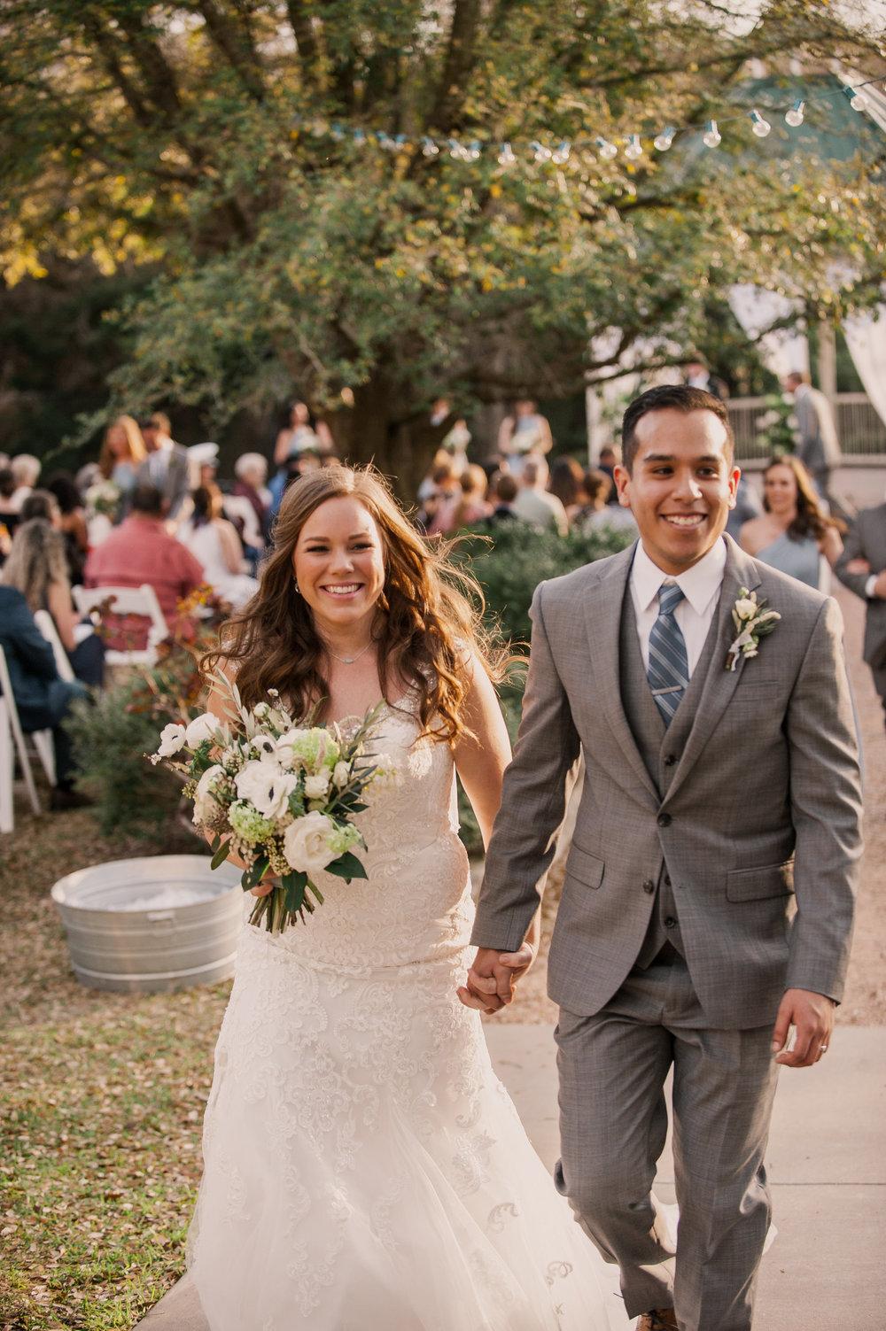 Carlos Emily-Ceremony-0213.jpg