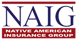 Native American Insurance Group Inc