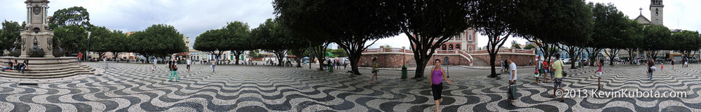 Kubota-Brasil-015.jpg