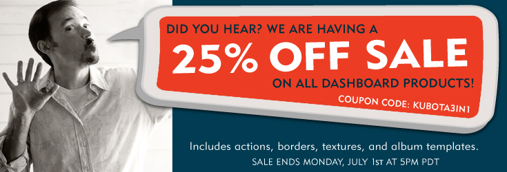 25off-sale-banner.jpg
