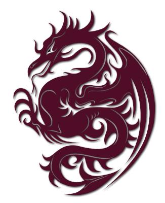 Dragon motif red.png