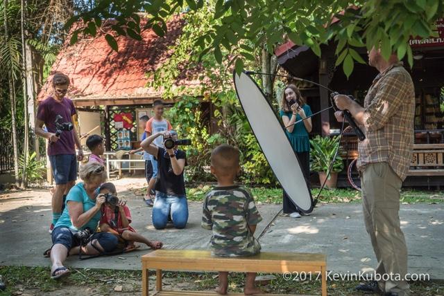 015_WWP Thailand - Kubota-0637.jpg