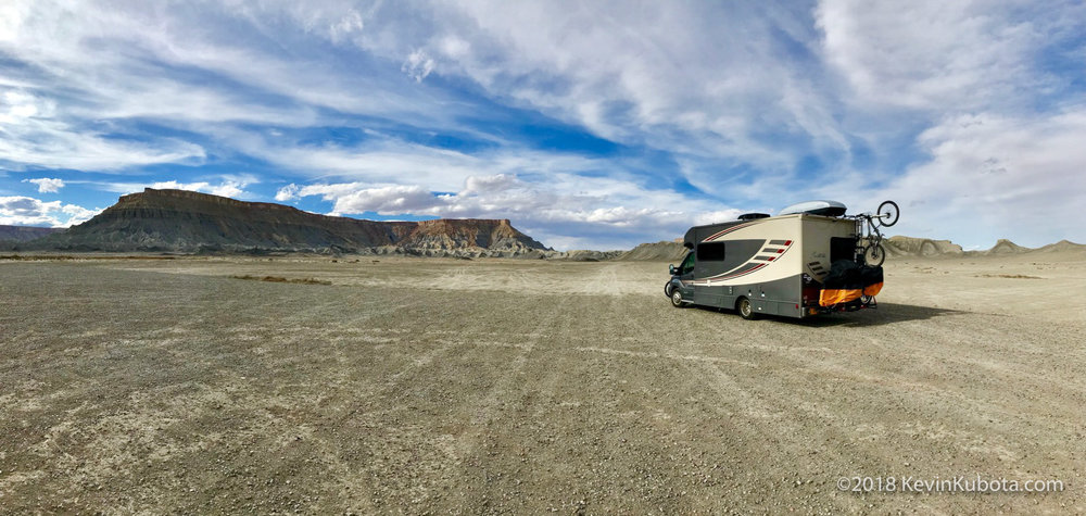 Kubota southwest RV adventure-6.jpg