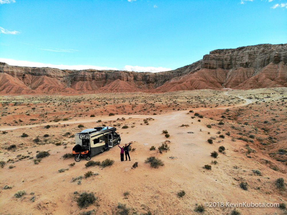 Kubota southwest RV adventure-7.jpg
