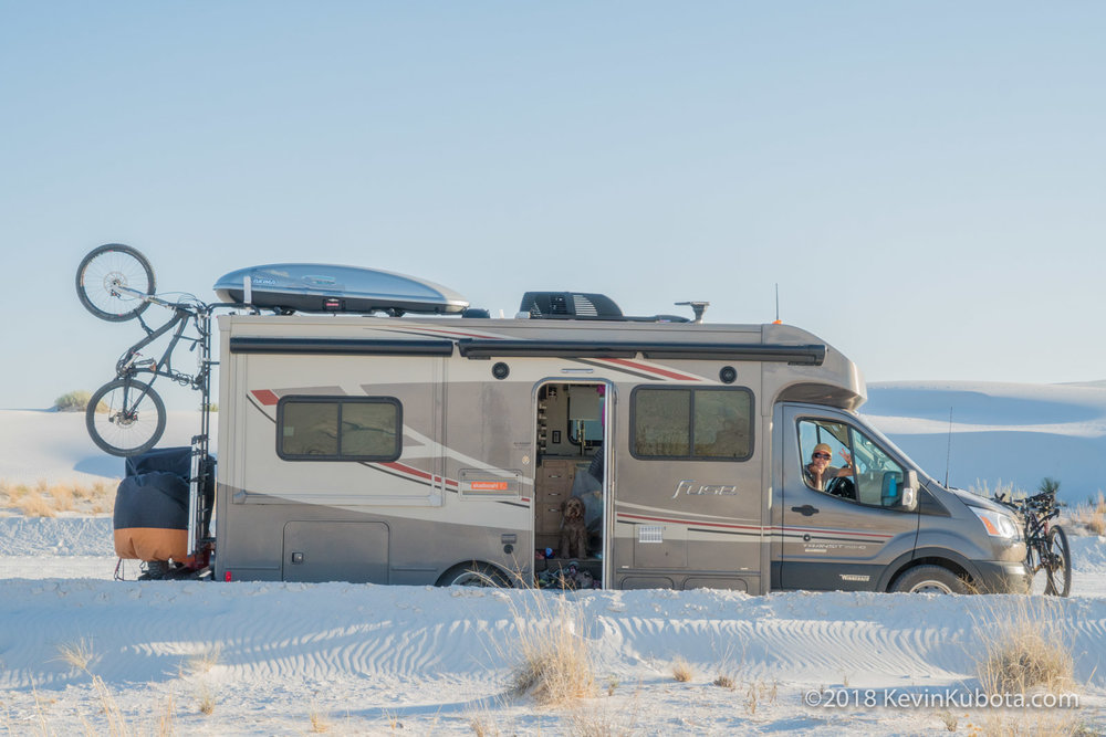 Kubota southwest RV adventure-35.jpg