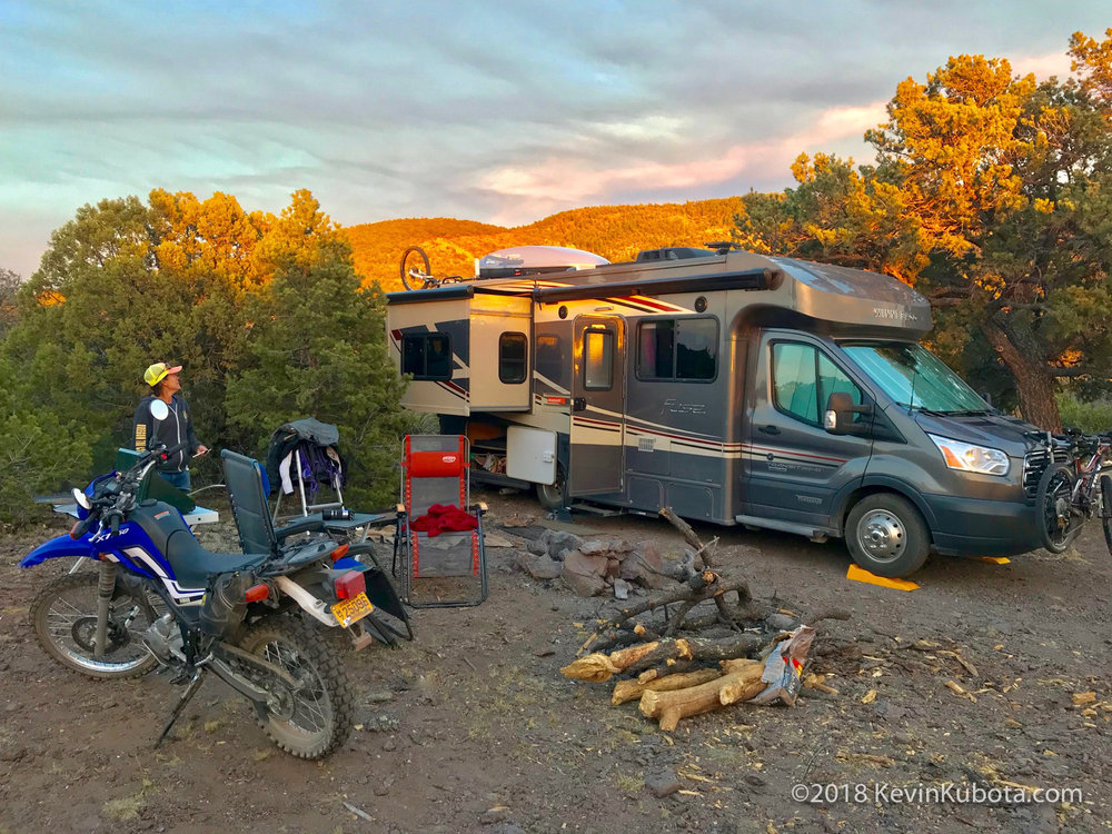 Kubota southwest RV adventure-63.jpg