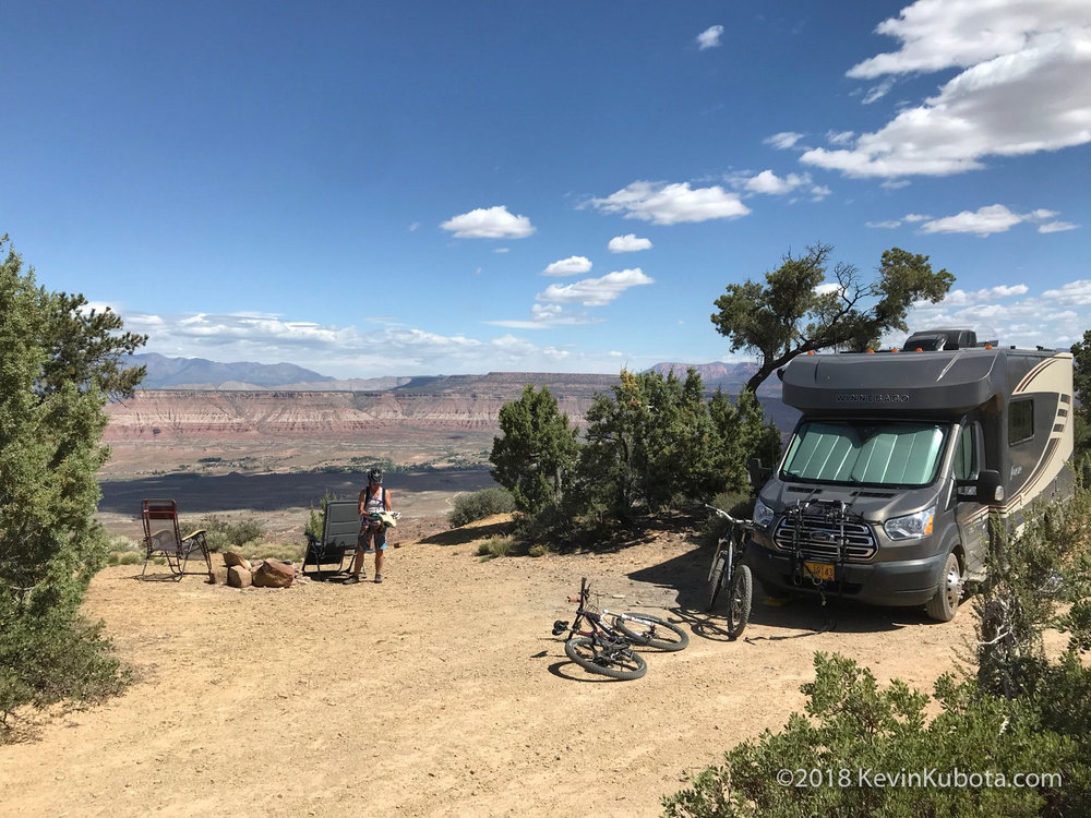 Kubota southwest RV adventure-124.jpg