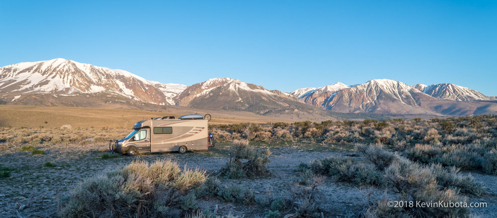 Kubota southwest RV adventure-128.jpg