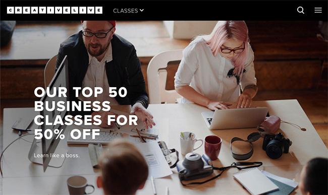 50-business.jpg