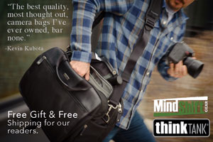 MindShift-Gear-ThinkTank-banner-ad-300.jpg