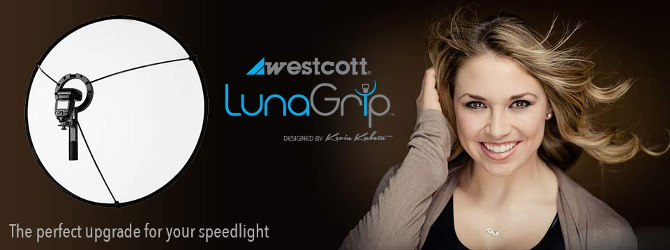 Our Lunagrip is  on sale  now for only $99!