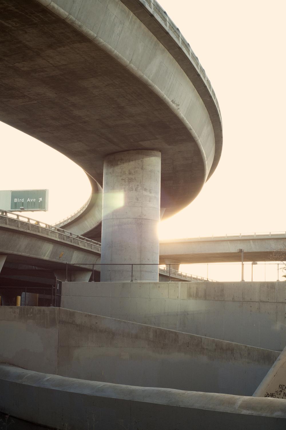 overpass 1.jpg