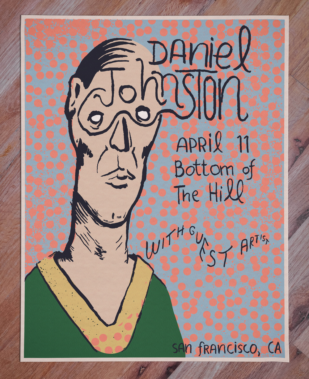 daniel johnston mock poster.jpg