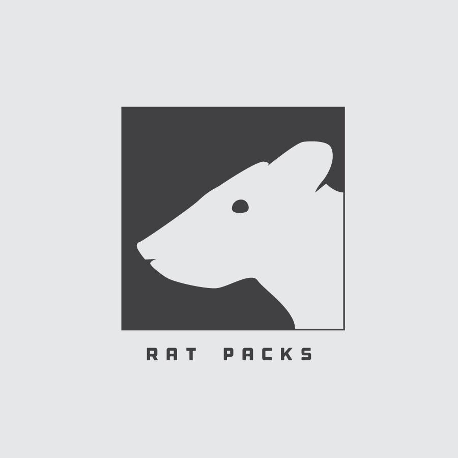 ratpackslogo-01.jpg