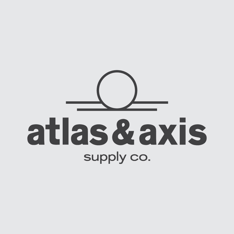 atlasandaxislogo-01.jpg