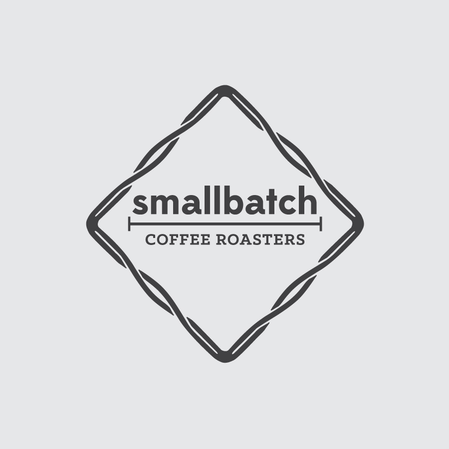 smallbatchcoffeelogo-01.jpg