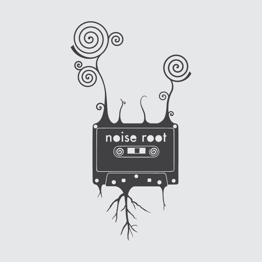 noiserootlogo-01.jpg