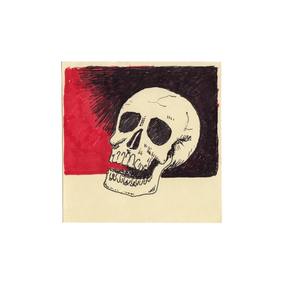 skully2.jpg