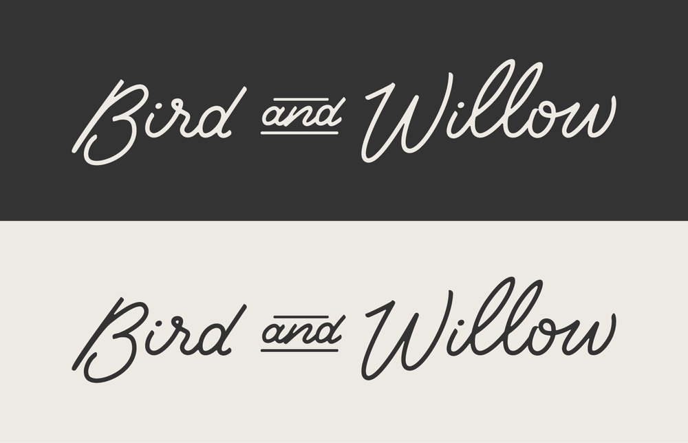 birdandwillowscriptwebexample-01.jpg