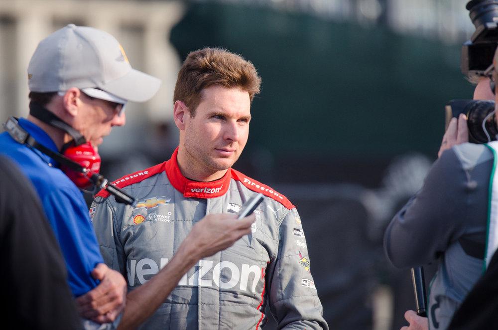 Indy500 Quali 1 (6 of 46).jpg