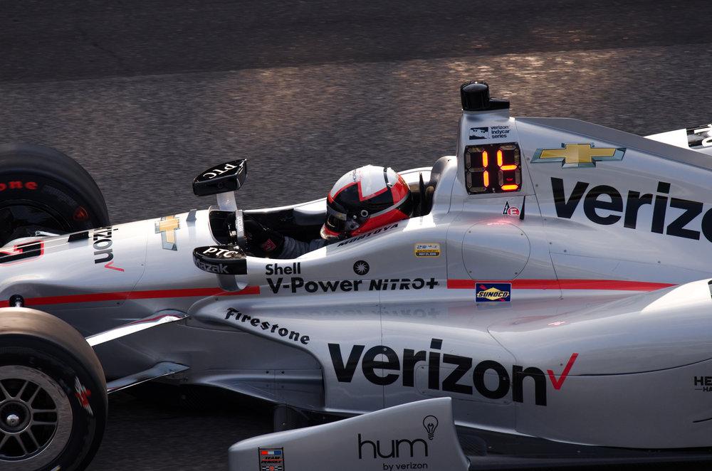 Indy500 Quali 1 (10 of 46).jpg