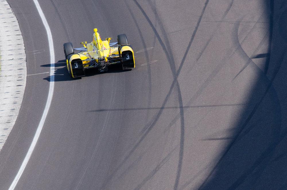 Indy500 Quali 2 (2 of 17).jpg