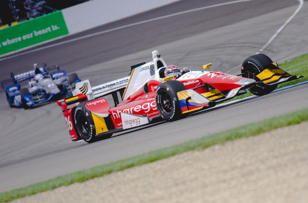 IndyGP (29 of 40).jpg