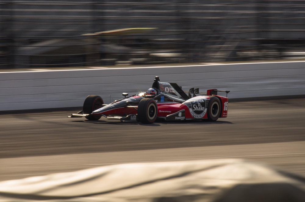 IndyCar Practice (4 of 43).jpg