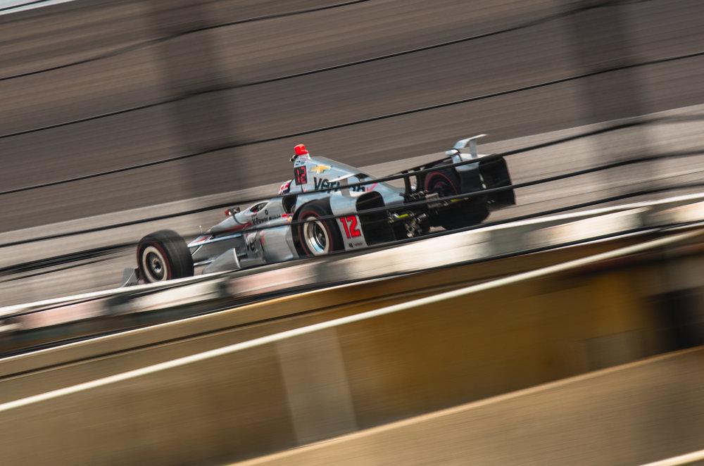 IndyCar Practice (11 of 43).jpg