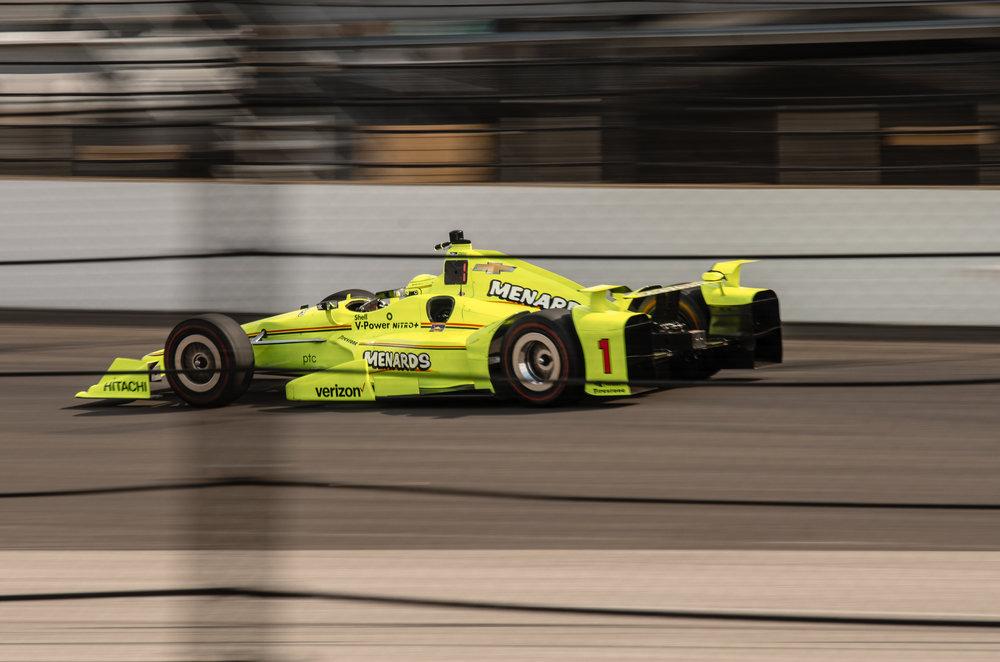 IndyCar Practice (12 of 43).jpg