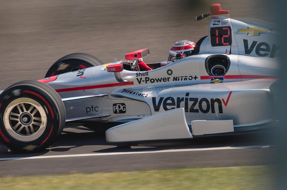 IndyCar Practice (39 of 43).jpg