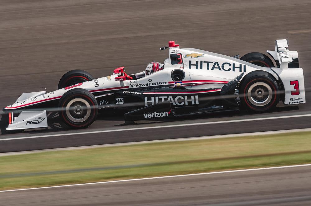 IndyCar Practice 2 (1 of 1).jpg