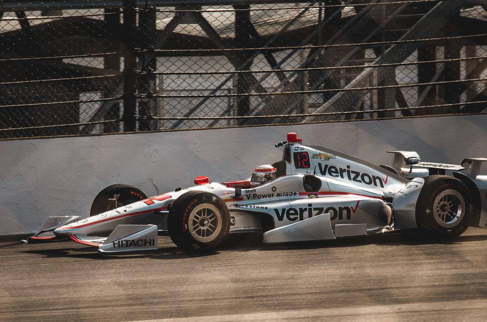 IndyCar Practice 2 (2 of 2).jpg