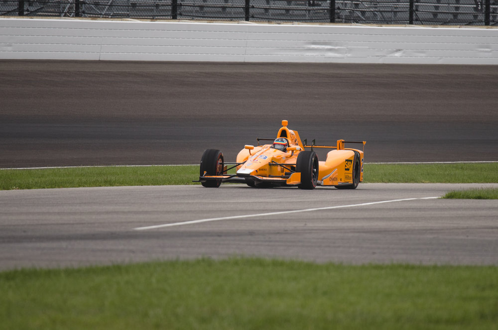 Alonso Indy Test (full size) (7 of 29).jpg