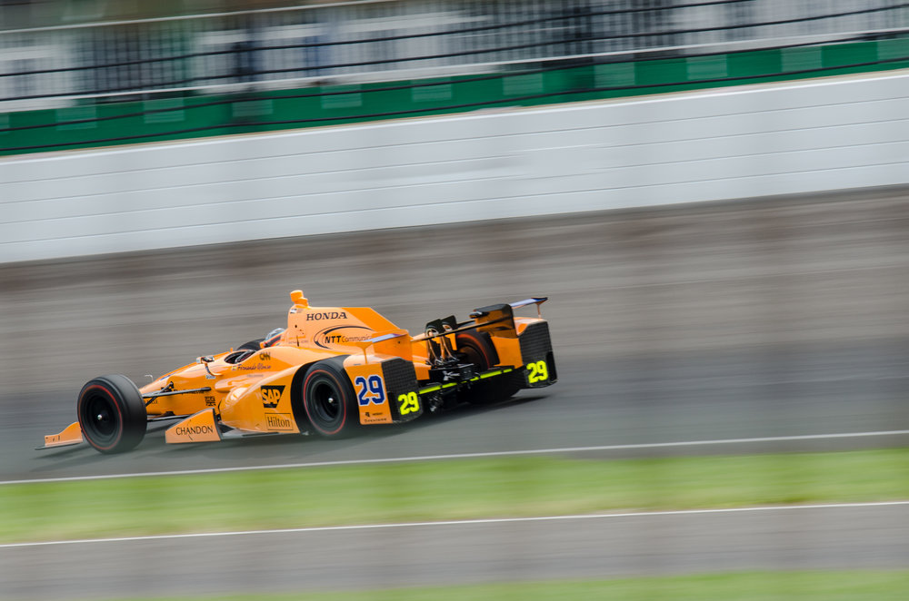 Alonso Indy Test (full size) (18 of 29).jpg
