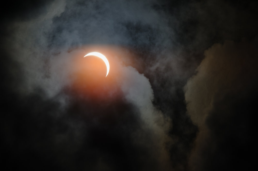 Solar Eclipse (5 of 14).jpg