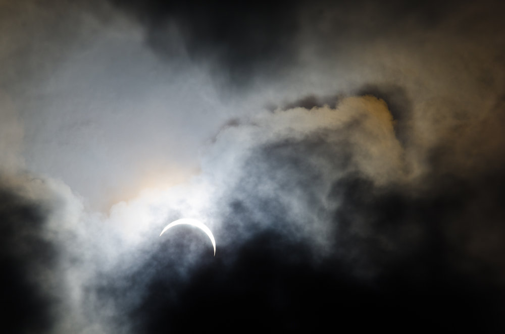 Solar Eclipse (7 of 14).jpg