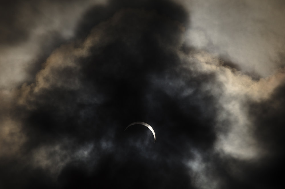 Solar Eclipse (8 of 14).jpg